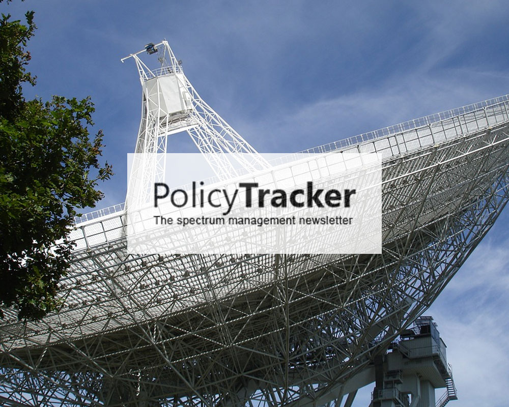 PolicyTracker