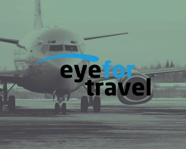 EyeforTravel.com